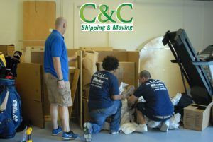 C&C-Moving-Company