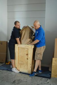 cheap-movers-ccshipping